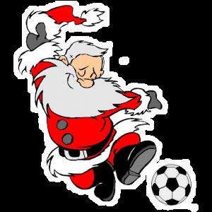 santa_soccer